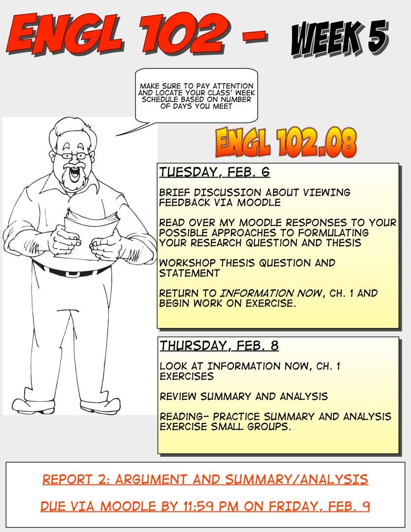 ENGL102Week5