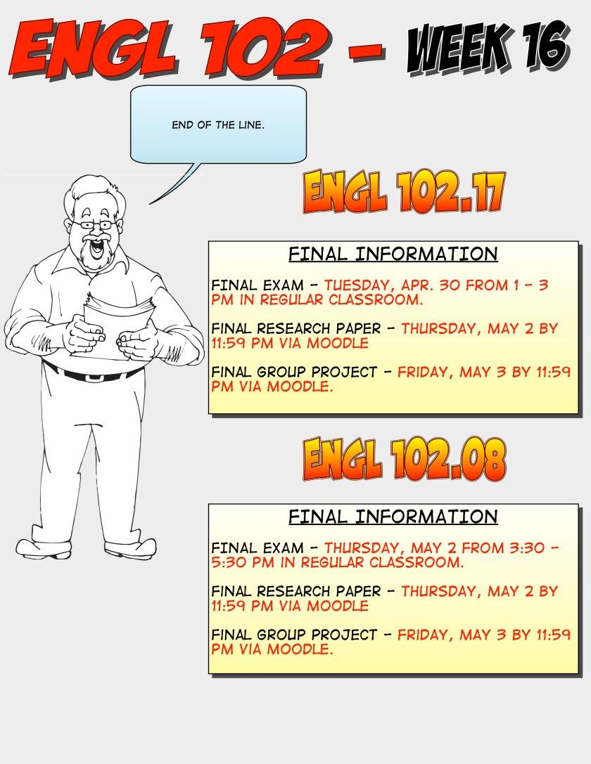 ENGL102Week16