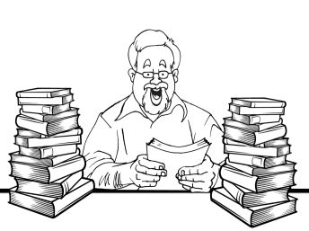 john-with-books_inpixio