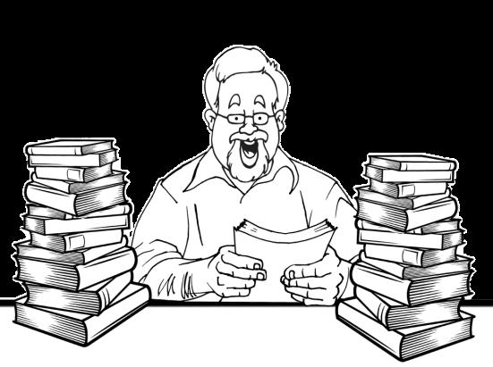 john-with-books_inpixio